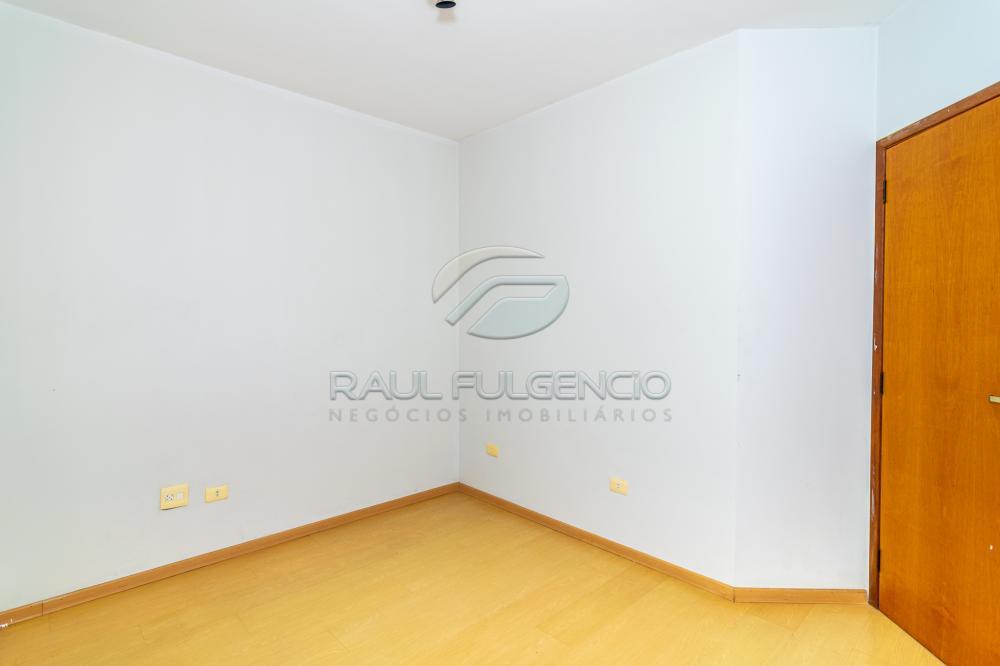 Alugar Apartamento / Padrão em Londrina apenas R$ 900,00 - Foto 13