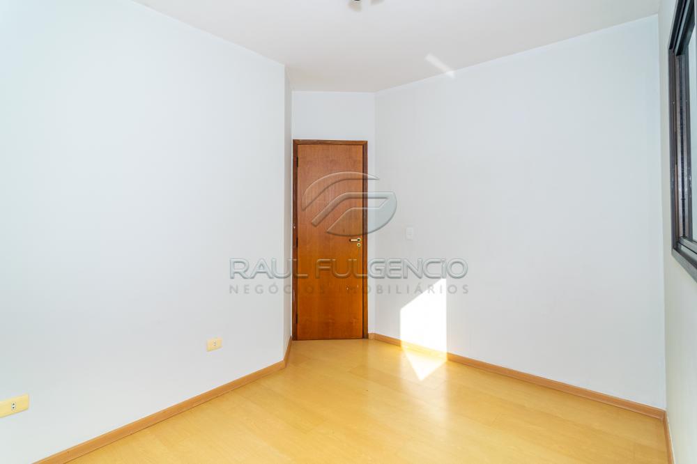 Alugar Apartamento / Padrão em Londrina apenas R$ 900,00 - Foto 14