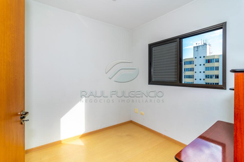 Alugar Apartamento / Padrão em Londrina apenas R$ 900,00 - Foto 15