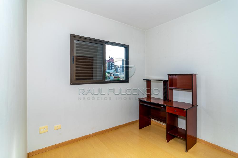 Alugar Apartamento / Padrão em Londrina apenas R$ 900,00 - Foto 16