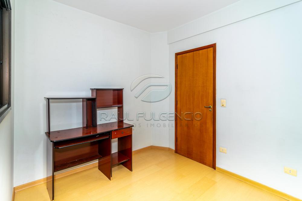 Alugar Apartamento / Padrão em Londrina apenas R$ 900,00 - Foto 17