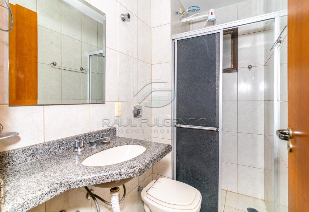 Alugar Apartamento / Padrão em Londrina apenas R$ 900,00 - Foto 18