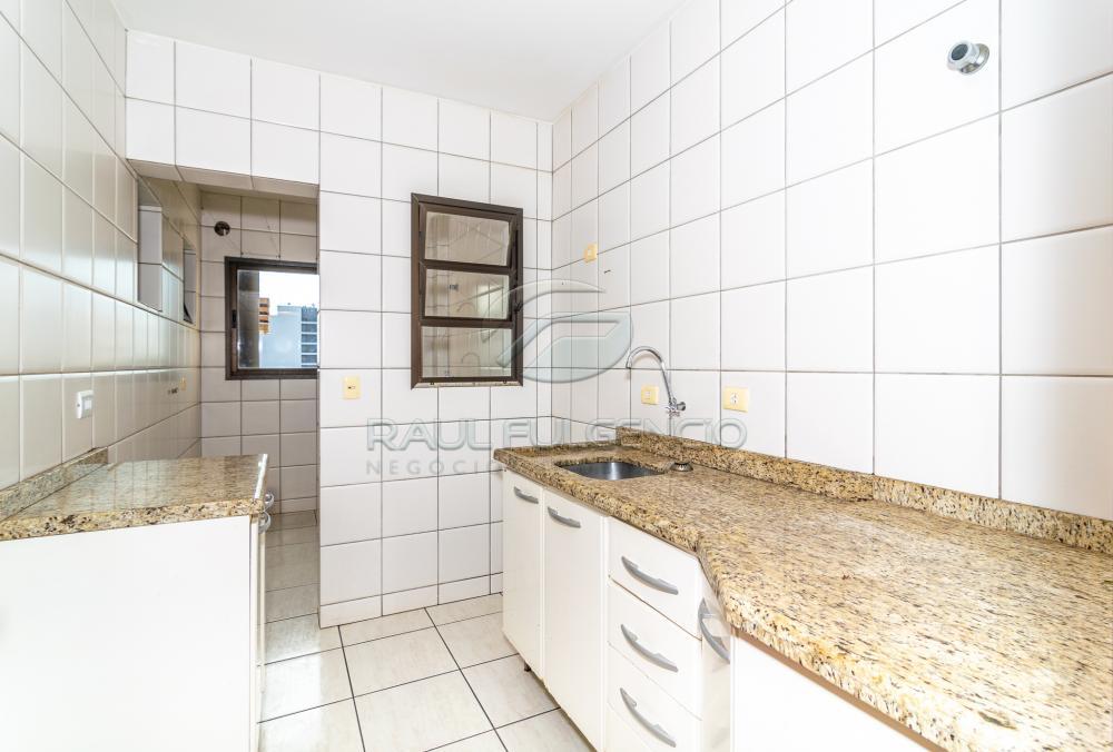 Alugar Apartamento / Padrão em Londrina apenas R$ 900,00 - Foto 19