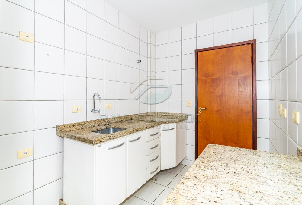 Alugar Apartamento / Padrão em Londrina apenas R$ 900,00 - Foto 20