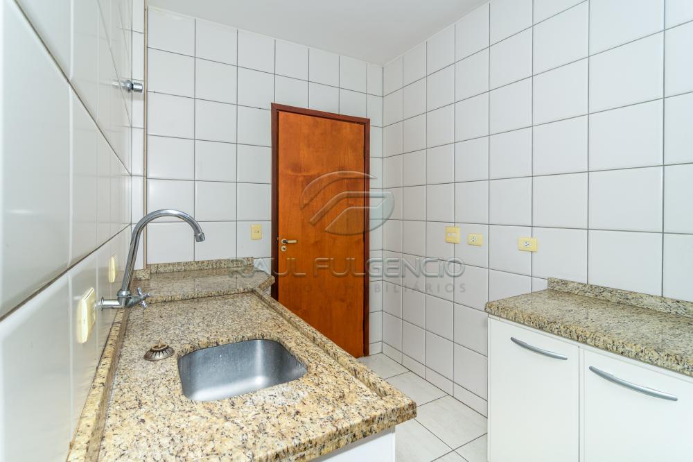 Alugar Apartamento / Padrão em Londrina apenas R$ 900,00 - Foto 21