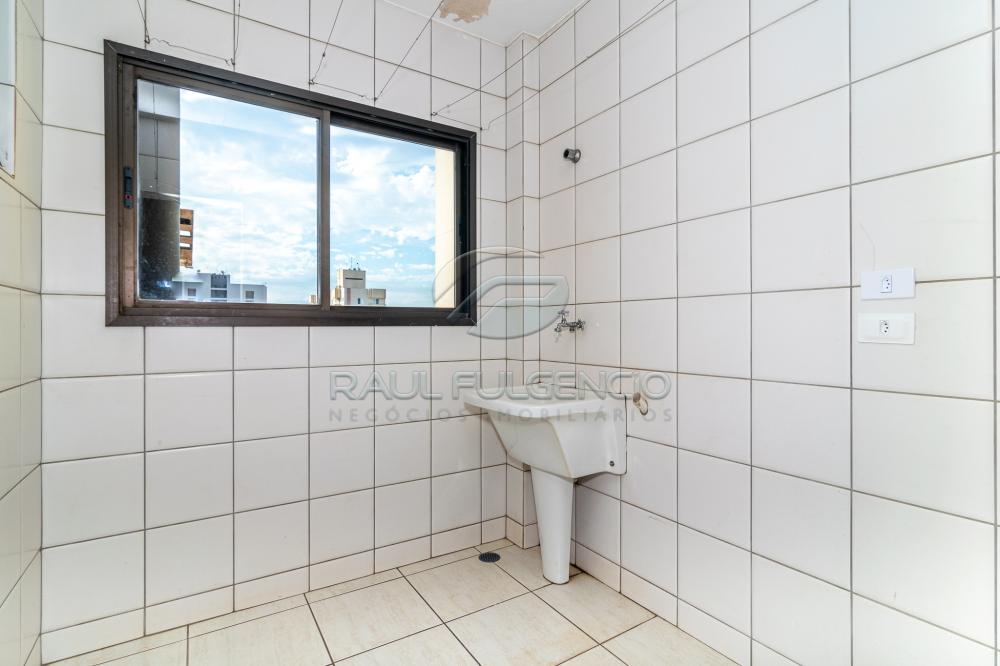 Alugar Apartamento / Padrão em Londrina apenas R$ 900,00 - Foto 22