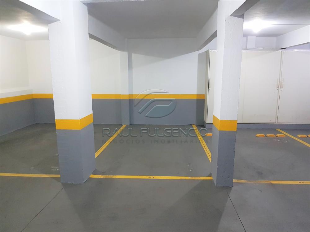 Alugar Apartamento / Padrão em Londrina apenas R$ 900,00 - Foto 23