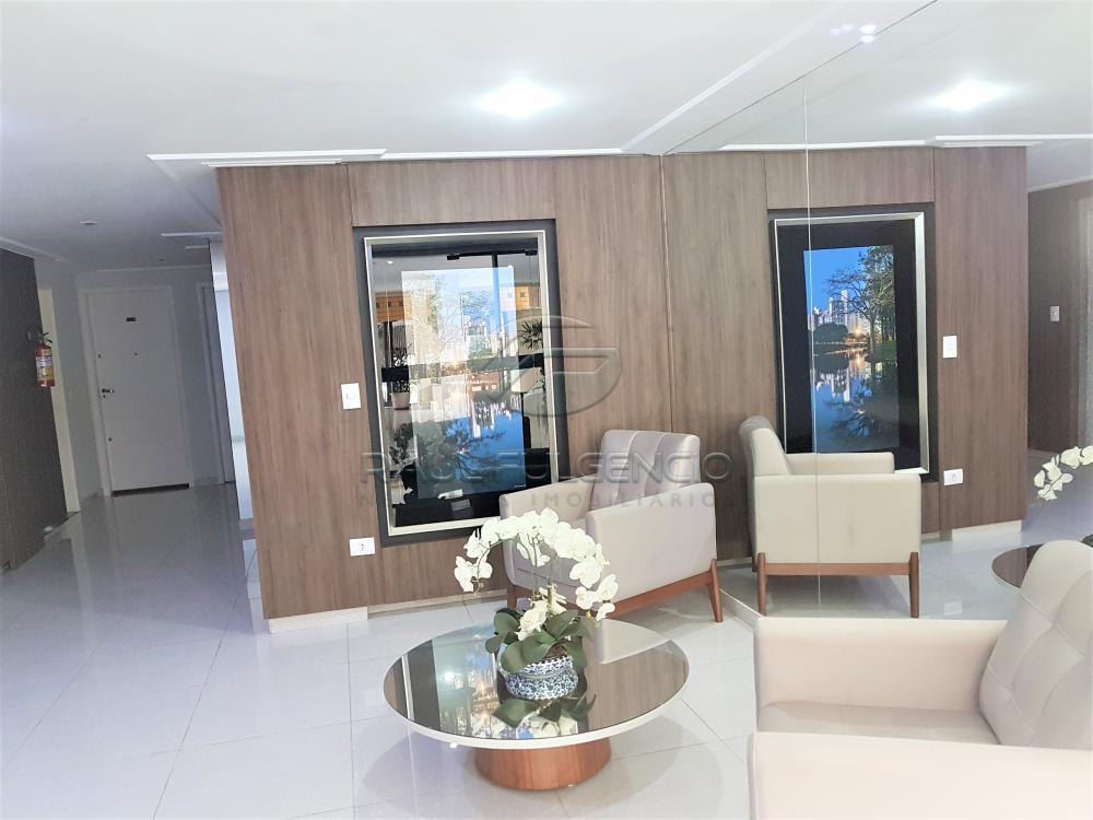 Alugar Apartamento / Padrão em Londrina apenas R$ 900,00 - Foto 26