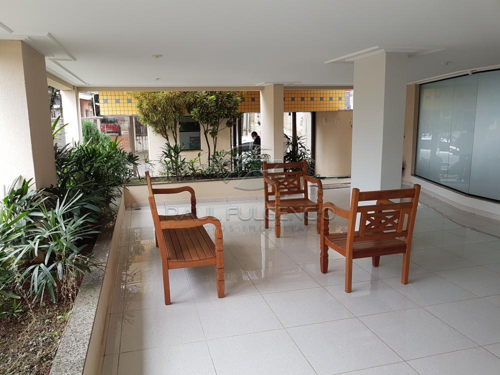 Alugar Apartamento / Padrão em Londrina apenas R$ 900,00 - Foto 28