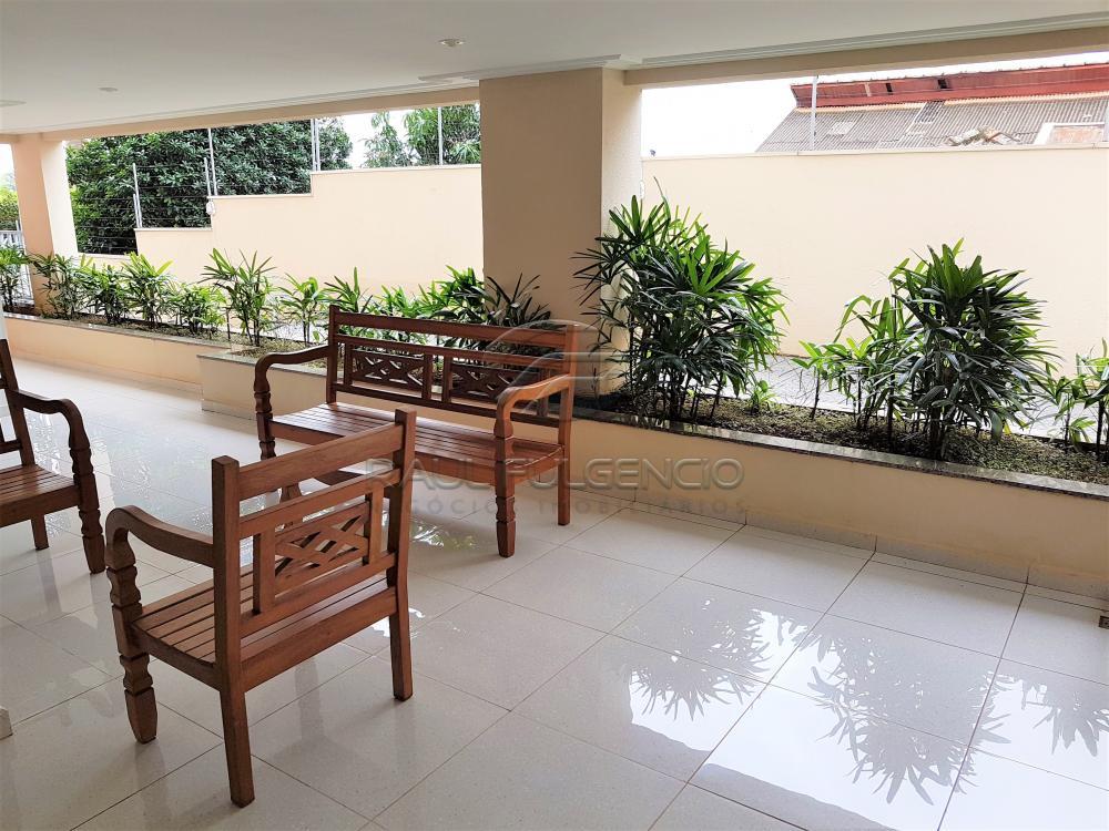 Alugar Apartamento / Padrão em Londrina apenas R$ 900,00 - Foto 29