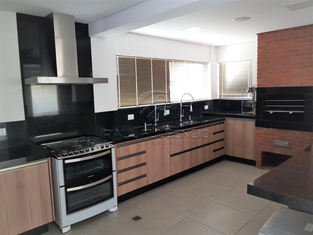 Alugar Apartamento / Padrão em Londrina apenas R$ 900,00 - Foto 30