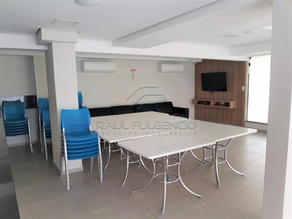 Alugar Apartamento / Padrão em Londrina apenas R$ 900,00 - Foto 31