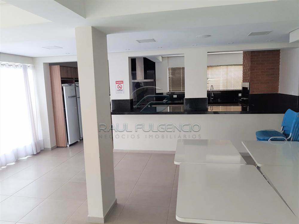 Alugar Apartamento / Padrão em Londrina apenas R$ 900,00 - Foto 32