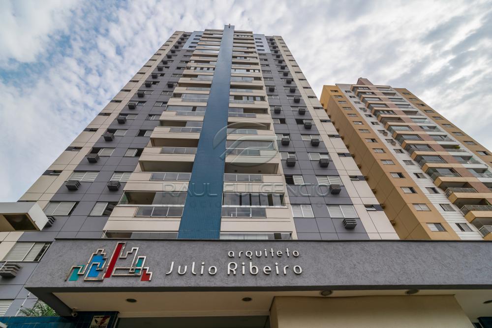 Comprar Apartamento / Padrão em Londrina apenas R$ 490.000,00 - Foto 2