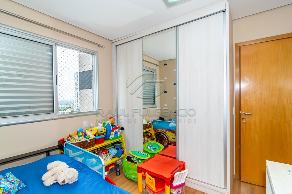 Comprar Apartamento / Padrão em Londrina apenas R$ 490.000,00 - Foto 11