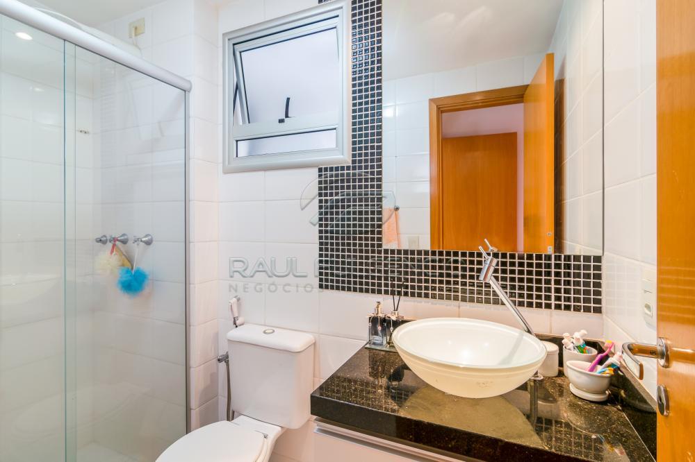 Comprar Apartamento / Padrão em Londrina apenas R$ 490.000,00 - Foto 14