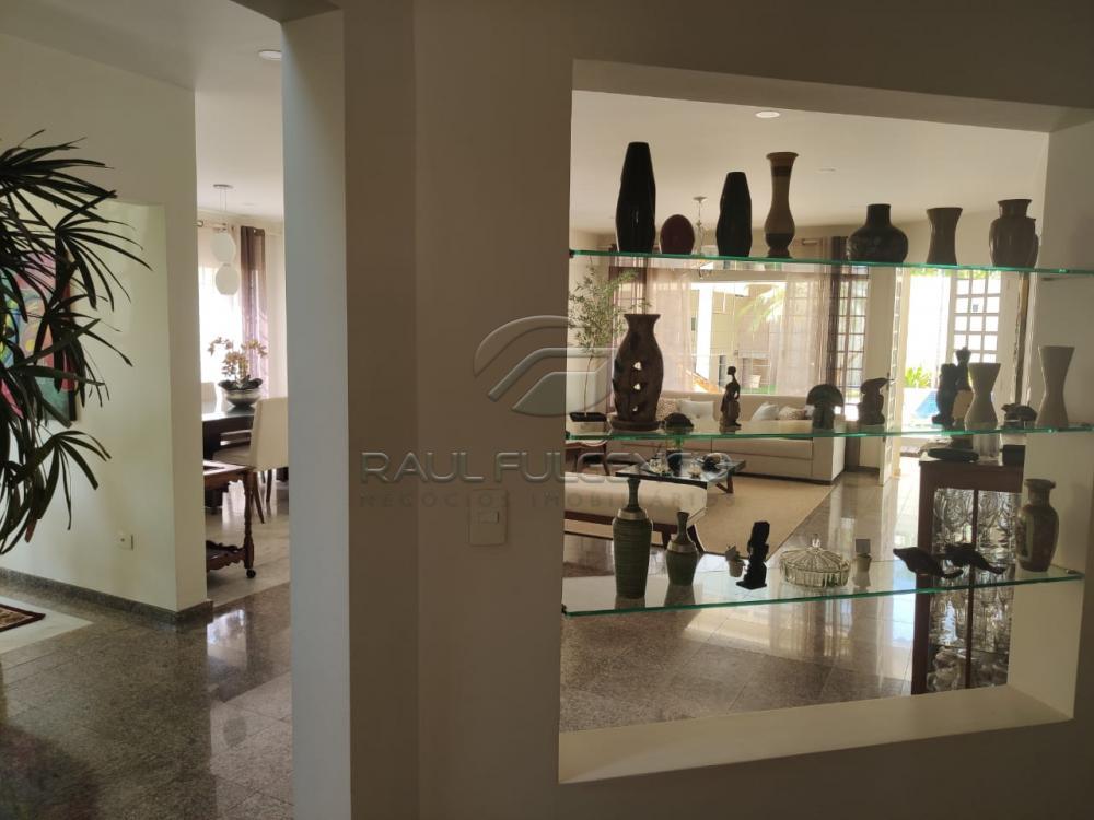Alugar Casa / Sobrado em Londrina apenas R$ 6.000,00 - Foto 10