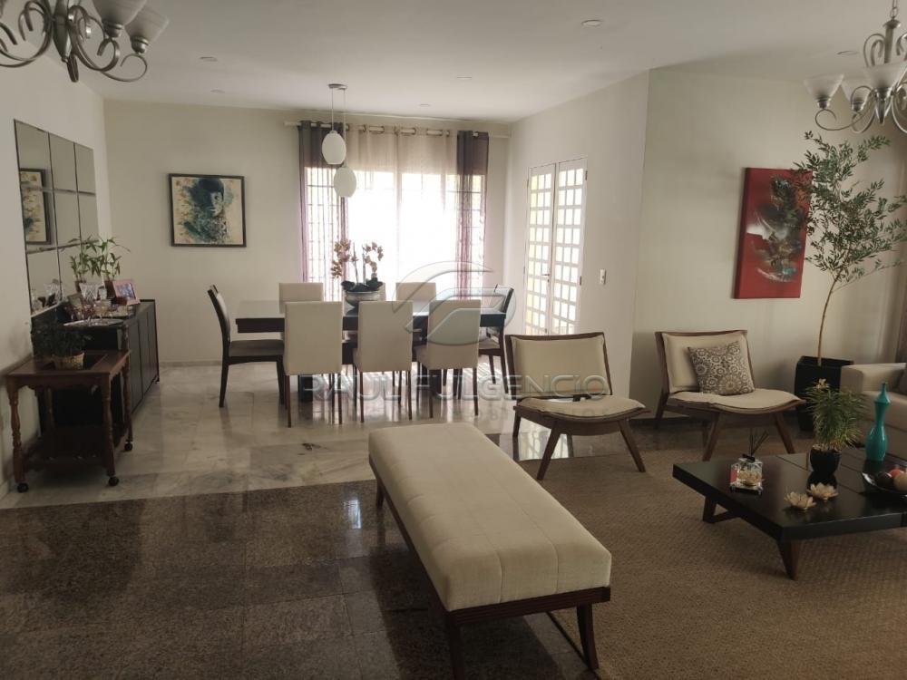 Alugar Casa / Sobrado em Londrina apenas R$ 6.000,00 - Foto 2