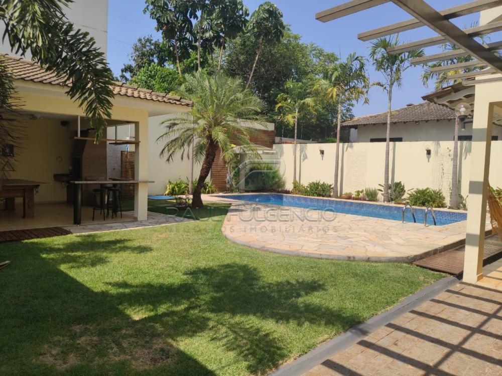Alugar Casa / Sobrado em Londrina apenas R$ 6.000,00 - Foto 21