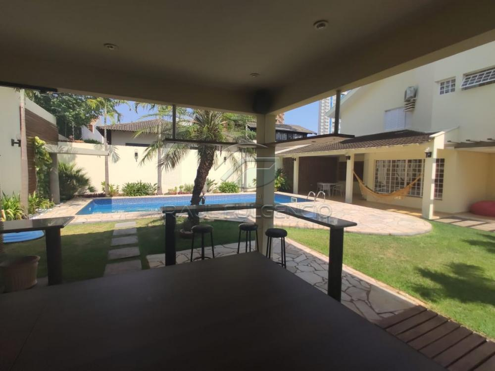Alugar Casa / Sobrado em Londrina apenas R$ 6.000,00 - Foto 20