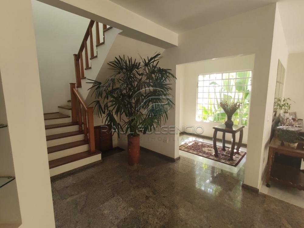 Alugar Casa / Sobrado em Londrina apenas R$ 6.000,00 - Foto 11