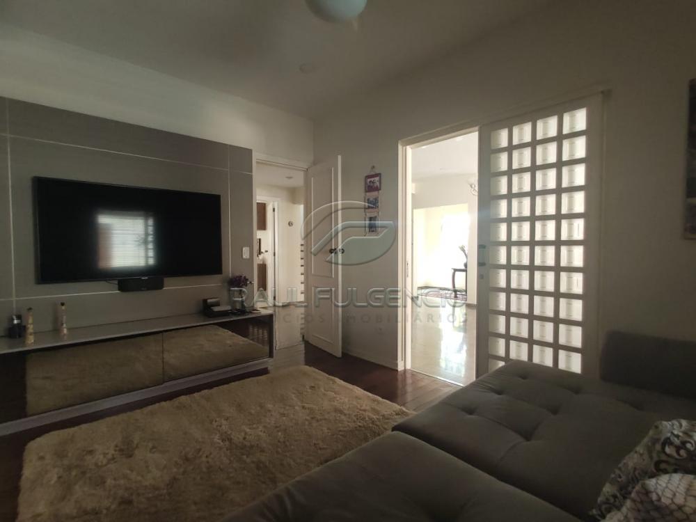 Alugar Casa / Sobrado em Londrina apenas R$ 6.000,00 - Foto 8