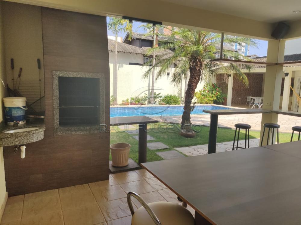 Alugar Casa / Sobrado em Londrina apenas R$ 6.000,00 - Foto 18