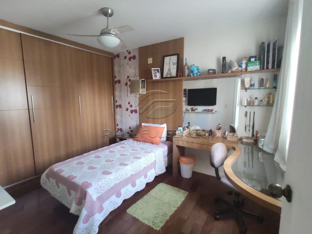 Alugar Casa / Sobrado em Londrina apenas R$ 6.000,00 - Foto 15