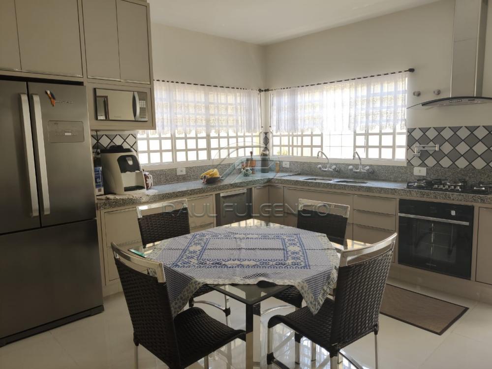 Alugar Casa / Sobrado em Londrina apenas R$ 6.000,00 - Foto 7