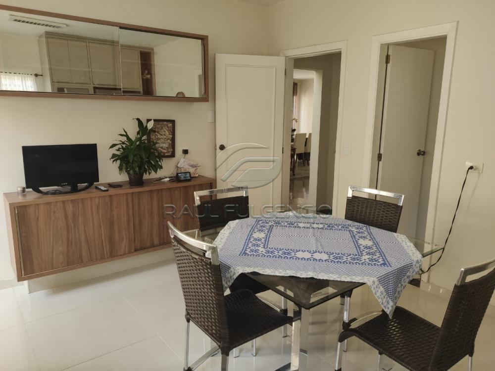 Alugar Casa / Sobrado em Londrina apenas R$ 6.000,00 - Foto 5