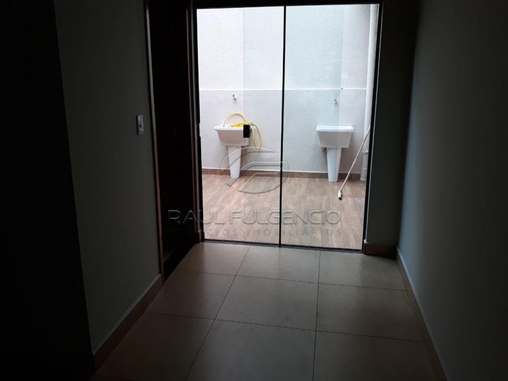 Comprar Comercial / Salão em Londrina R$ 1.400.000,00 - Foto 2
