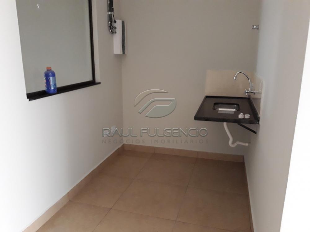 Comprar Comercial / Salão em Londrina R$ 1.400.000,00 - Foto 4