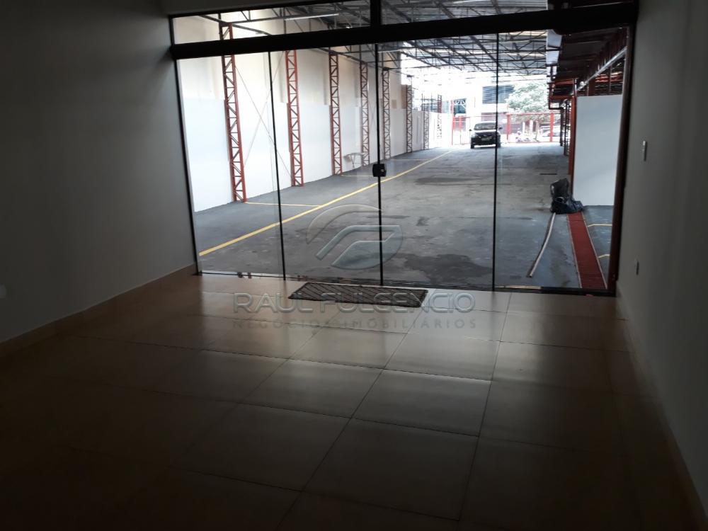 Comprar Comercial / Salão em Londrina R$ 1.400.000,00 - Foto 6