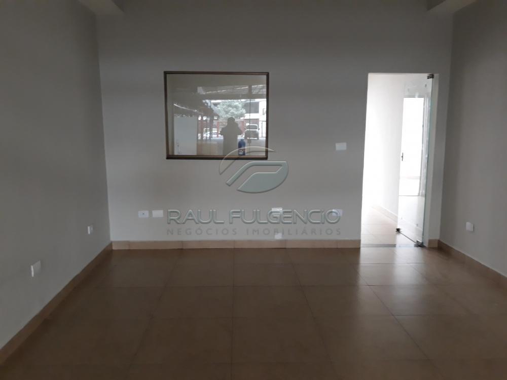 Comprar Comercial / Salão em Londrina R$ 1.400.000,00 - Foto 11