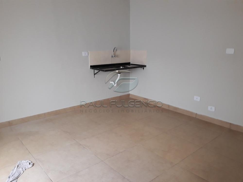 Comprar Comercial / Salão em Londrina R$ 1.400.000,00 - Foto 10