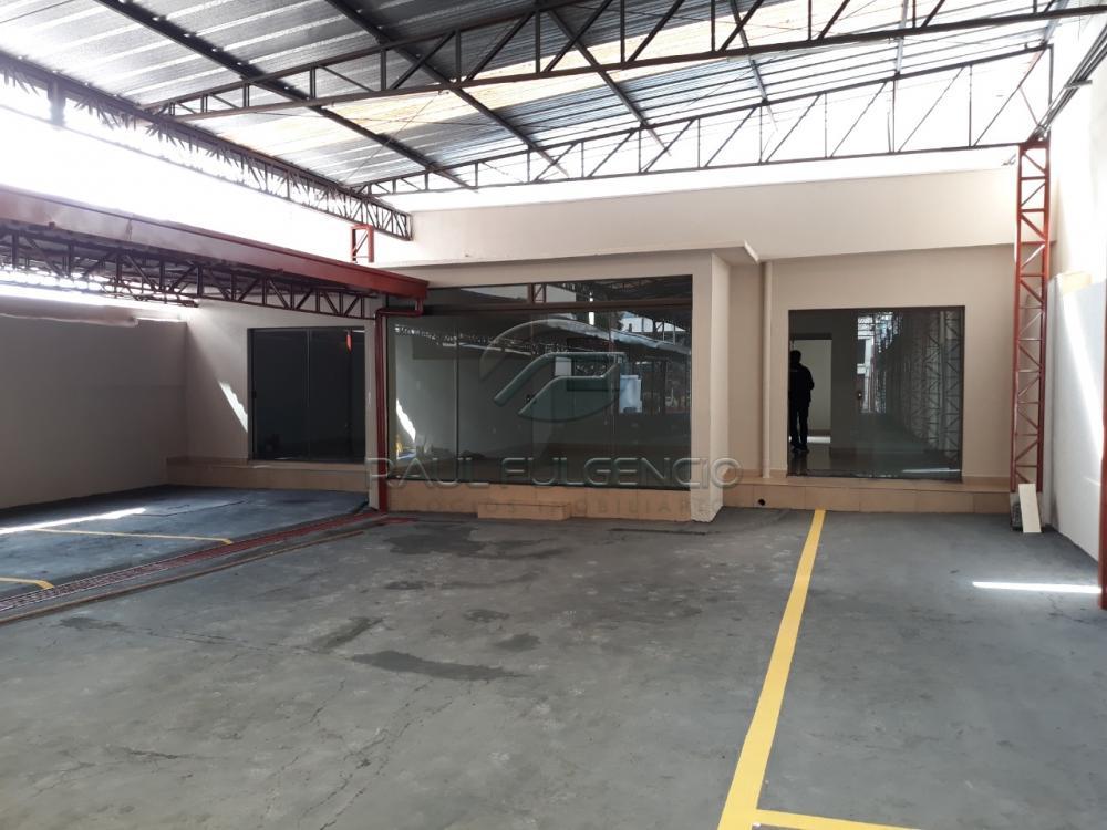 Comprar Comercial / Salão em Londrina R$ 1.400.000,00 - Foto 8