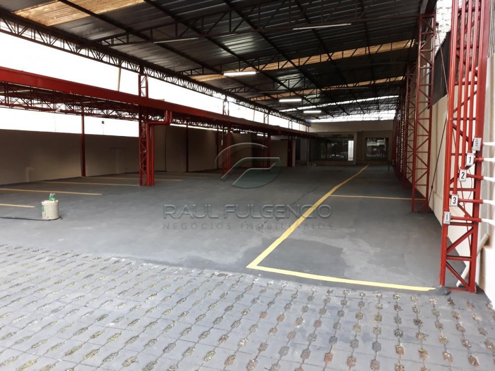 Comprar Comercial / Salão em Londrina R$ 1.400.000,00 - Foto 5