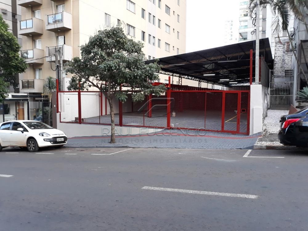 Comprar Comercial / Salão em Londrina R$ 1.400.000,00 - Foto 3