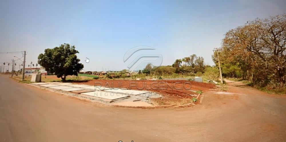 Comprar Terreno / Comercial em Londrina R$ 3.500.000,00 - Foto 2