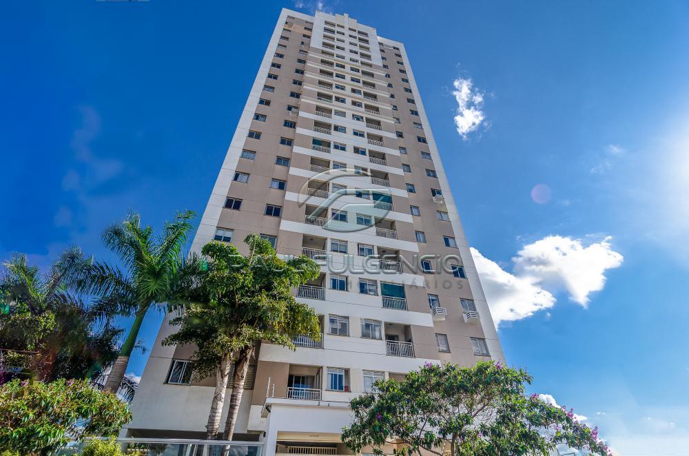 Comprar Apartamento / Padrão em Londrina apenas R$ 329.000,00 - Foto 1