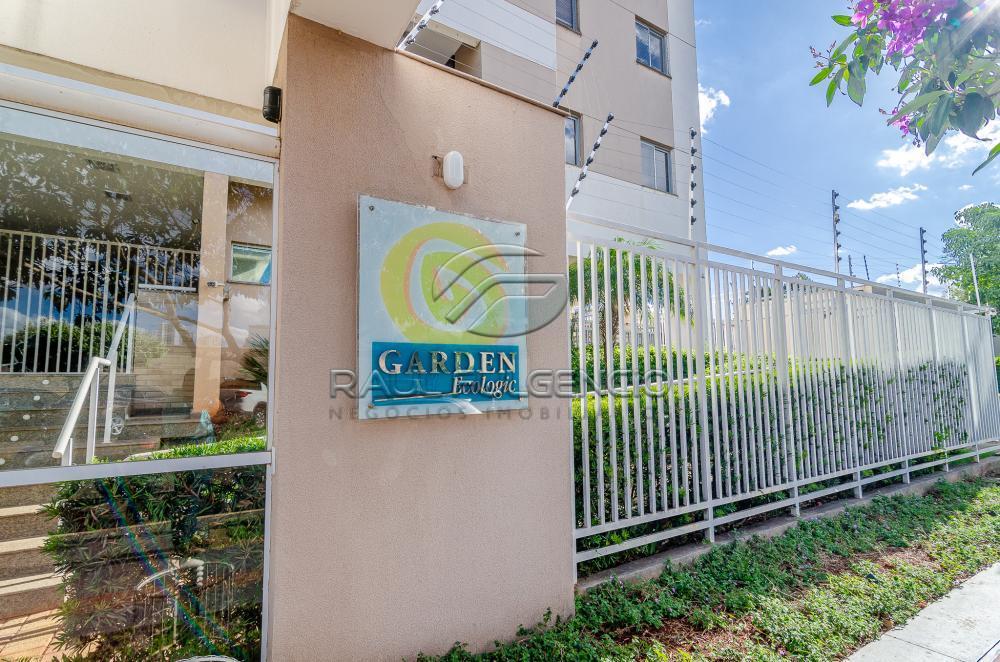 Comprar Apartamento / Padrão em Londrina apenas R$ 329.000,00 - Foto 2