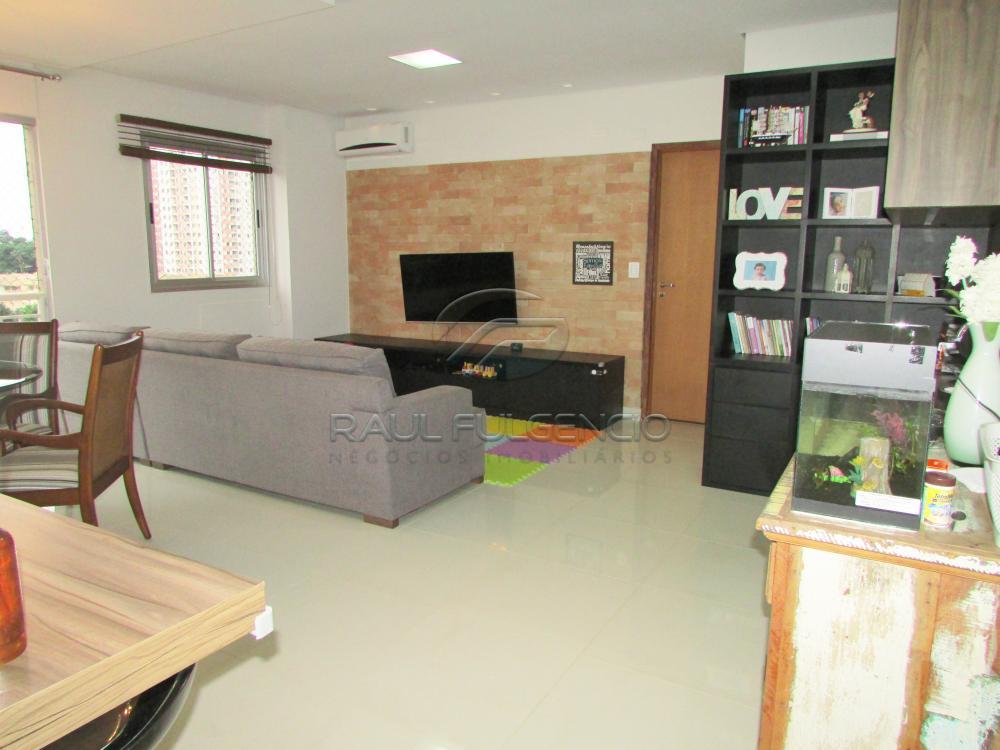 Comprar Apartamento / Padrão em Londrina apenas R$ 329.000,00 - Foto 3