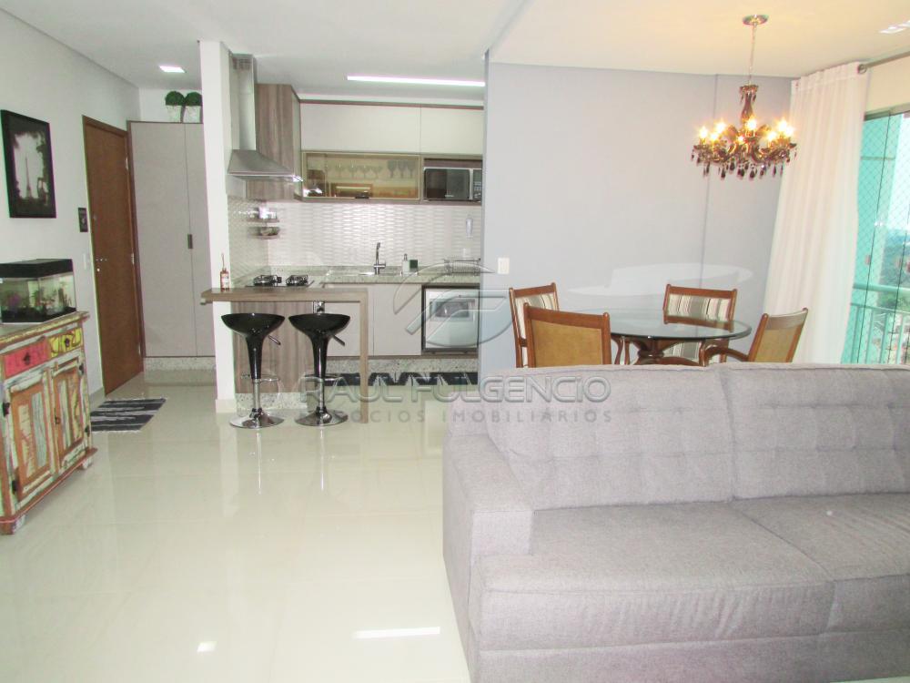 Comprar Apartamento / Padrão em Londrina apenas R$ 329.000,00 - Foto 5
