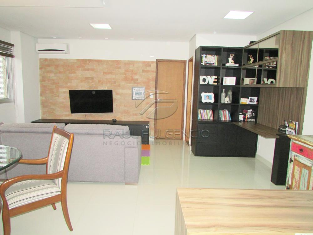 Comprar Apartamento / Padrão em Londrina apenas R$ 329.000,00 - Foto 6