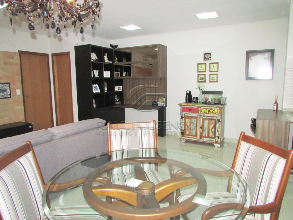 Comprar Apartamento / Padrão em Londrina apenas R$ 329.000,00 - Foto 7