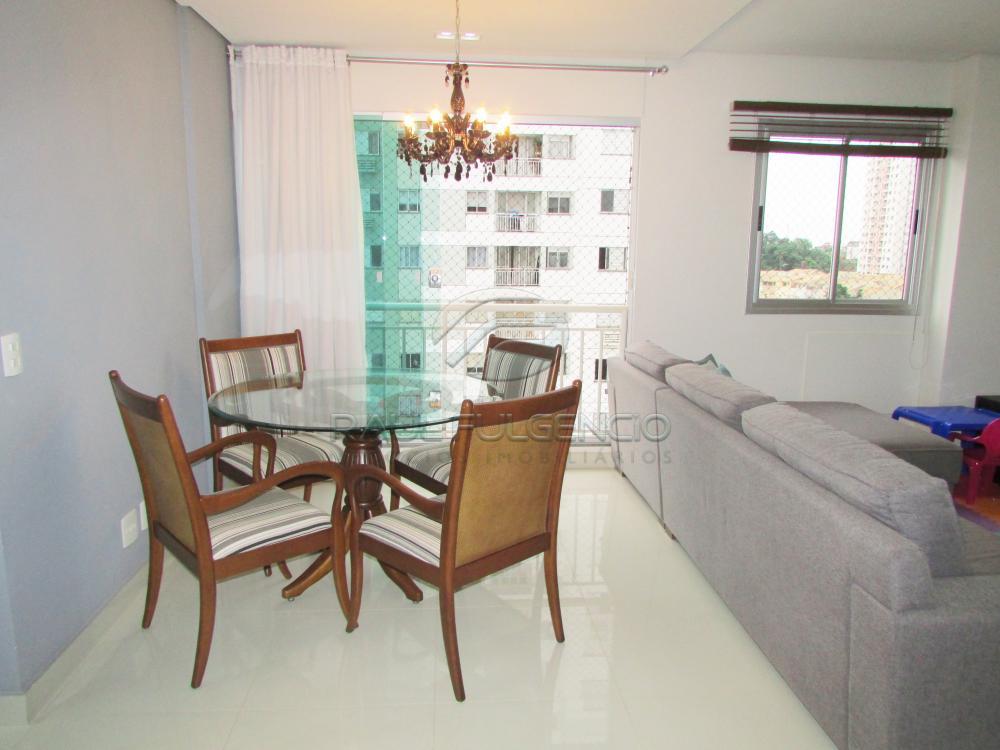 Comprar Apartamento / Padrão em Londrina apenas R$ 329.000,00 - Foto 8