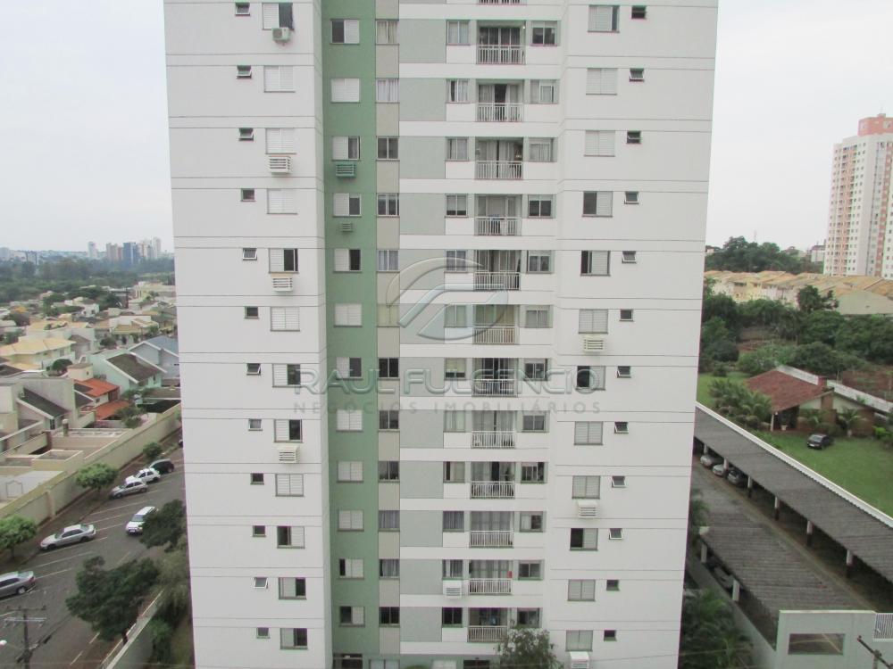 Comprar Apartamento / Padrão em Londrina apenas R$ 329.000,00 - Foto 9