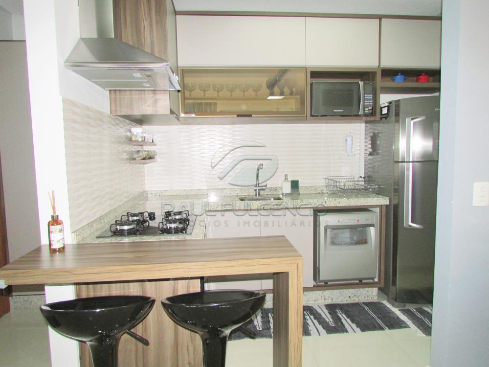 Comprar Apartamento / Padrão em Londrina apenas R$ 329.000,00 - Foto 10