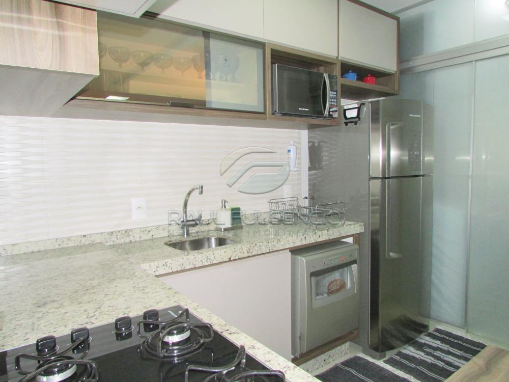 Comprar Apartamento / Padrão em Londrina apenas R$ 329.000,00 - Foto 11