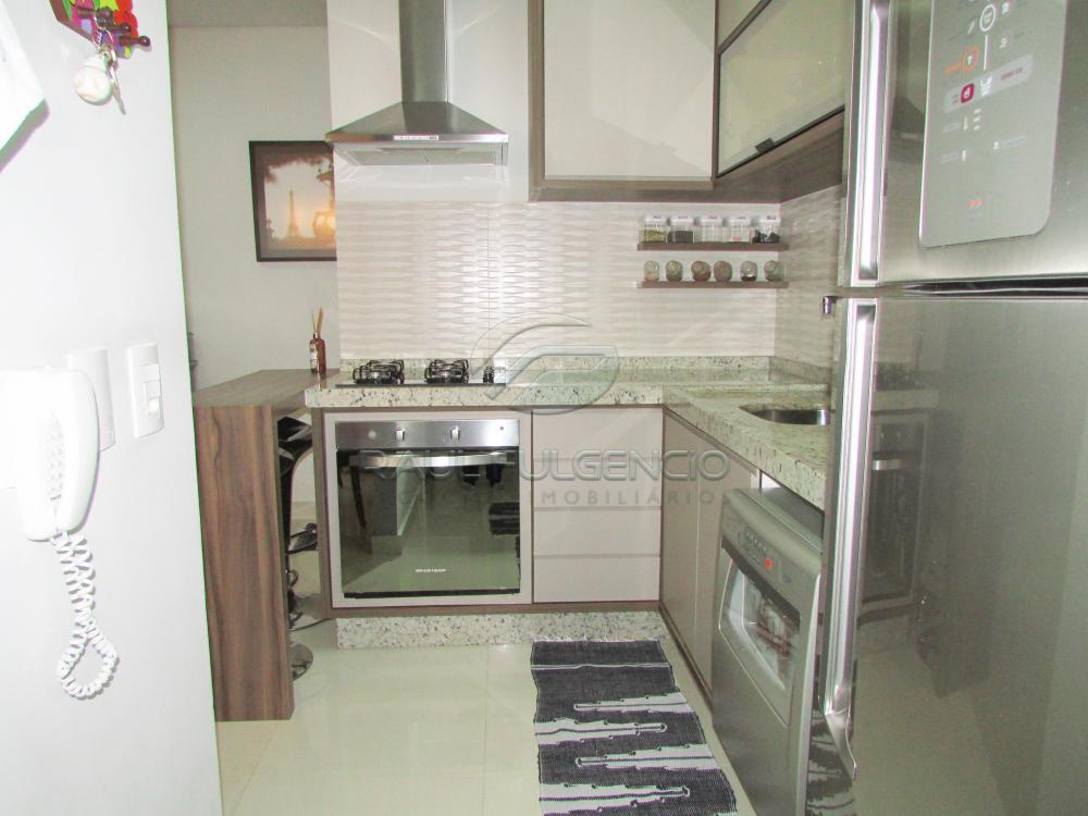 Comprar Apartamento / Padrão em Londrina apenas R$ 329.000,00 - Foto 12
